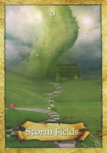 Storm Fields